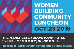 NH Women's Foundation