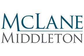 McLane Middleton Law Firm