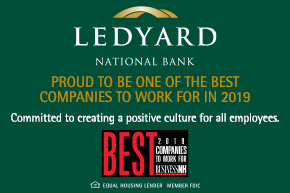Ledyard National Bank