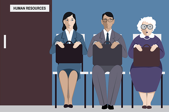Business Nh Magazine Ageism On The Rise