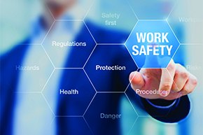 HR's Role in Safety Compliance and Risk Management