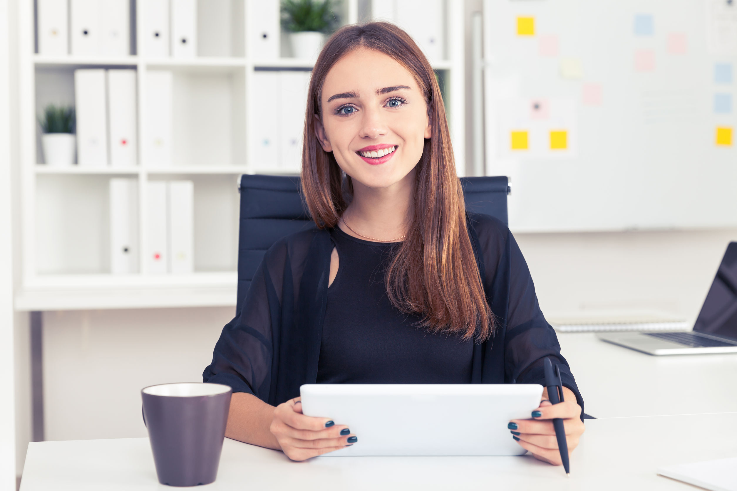 Five Tips to Help You Love Your First Job