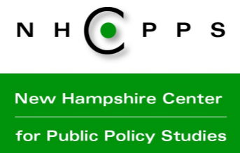 "Carsey to Takeover ""What is New Hampshire?"""