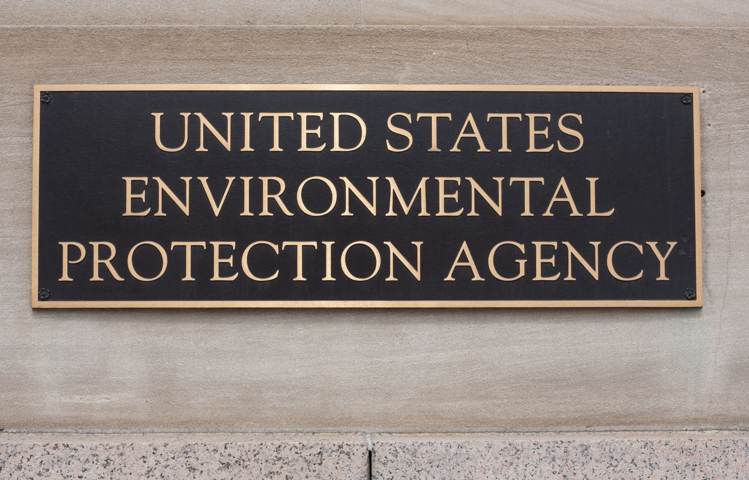 MacLellan Concrete Settles with EPA