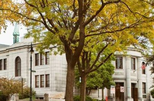 NHIA and New England College Merger Advances