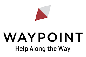 Child and Family Services Rebrands as Waypoint