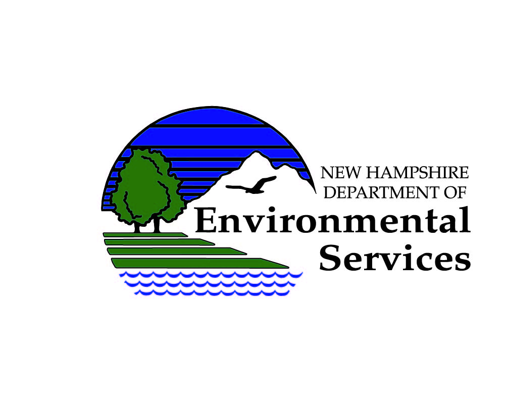 NH DES Settles Case with Brady Sullivan