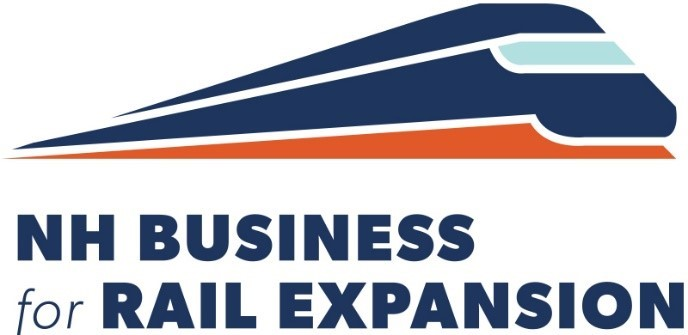 Majority Support Rail Expansion From Boston