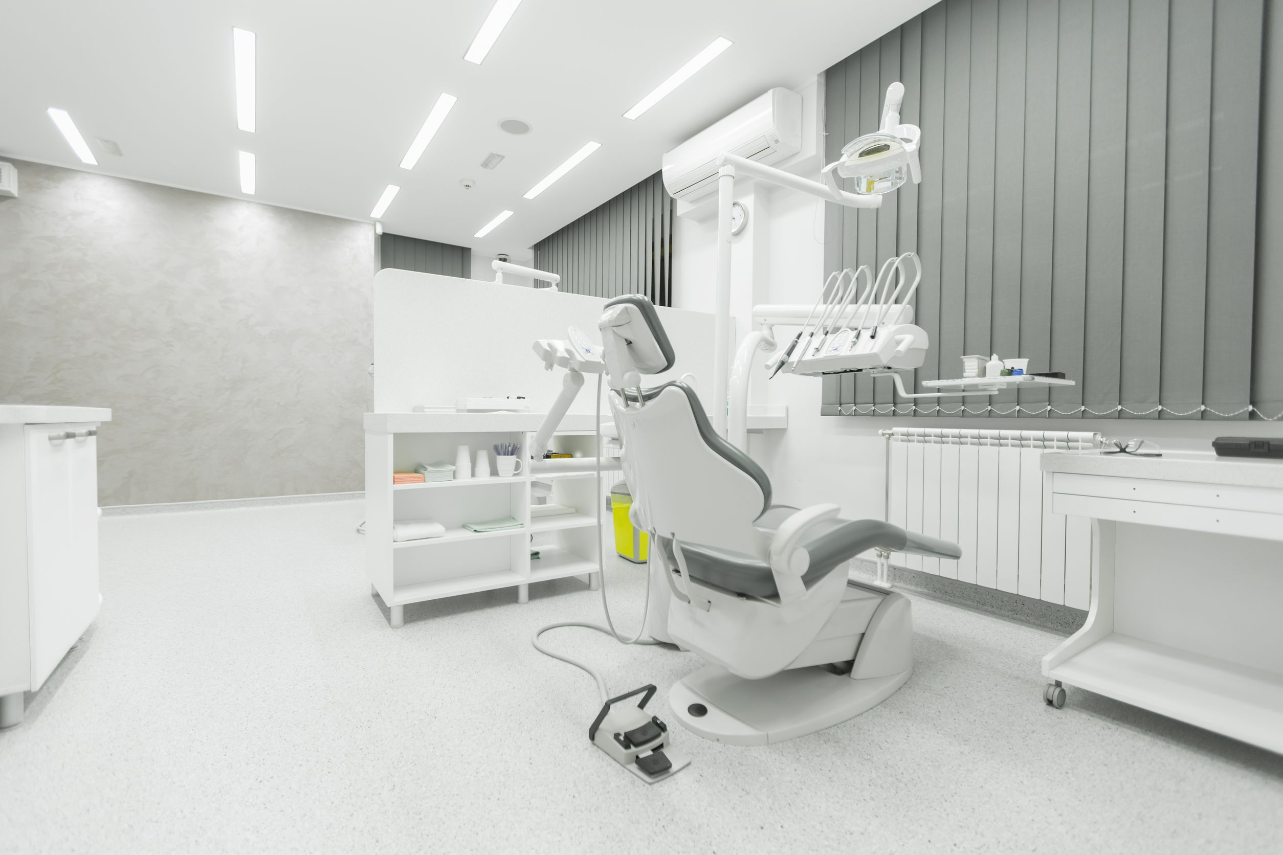 Anthem Launches Tool for Dentists
