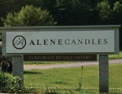 Alene Candles to Honor Community Members
