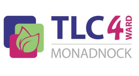 TLC Monadnock Launches Community Response Campaign