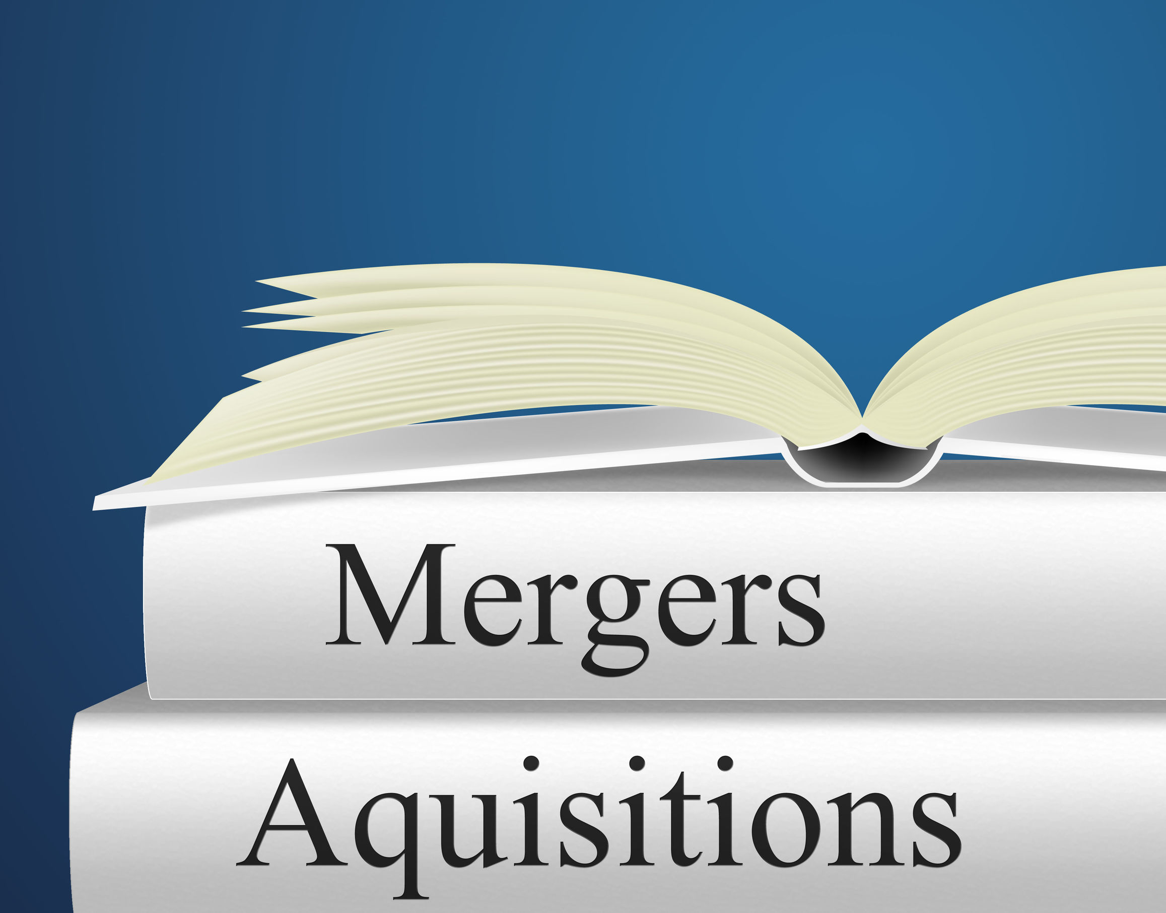 Business Transition Strategies Joins M&A Alliance