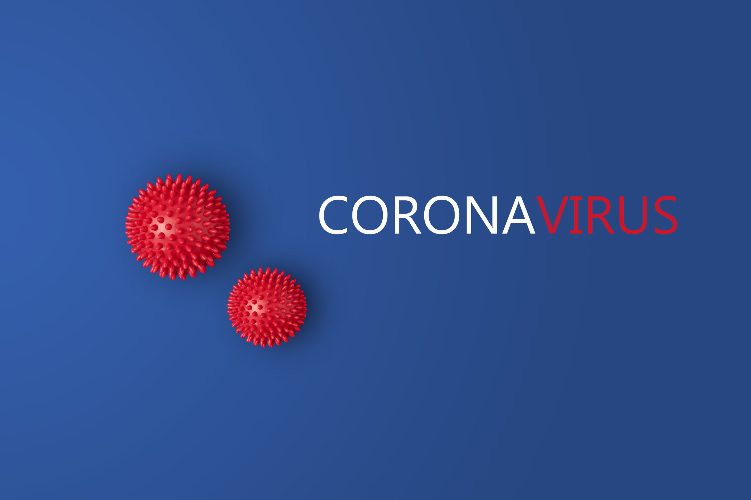 Coronavirus Q&A to Keep You Safer