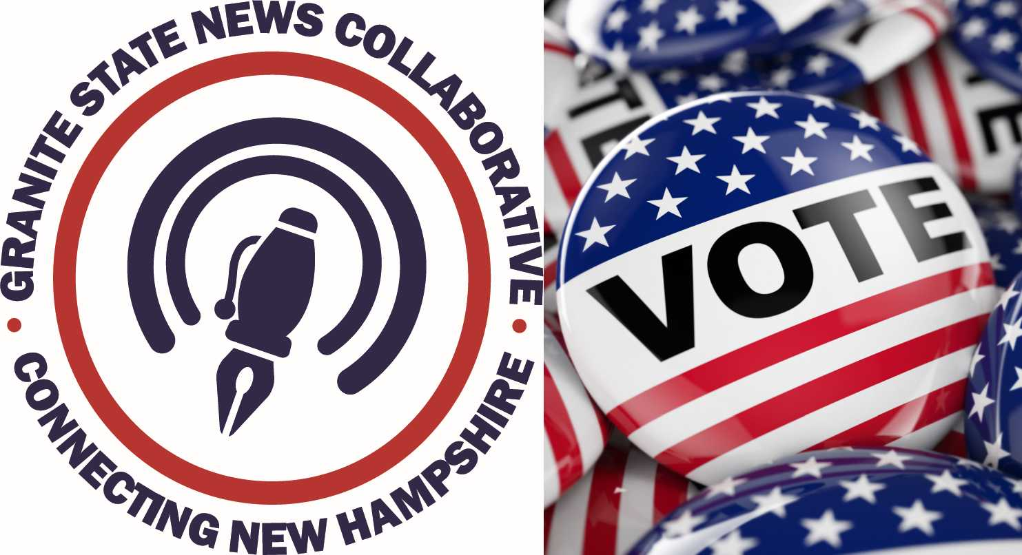Election 2020: The Electoral College in NH