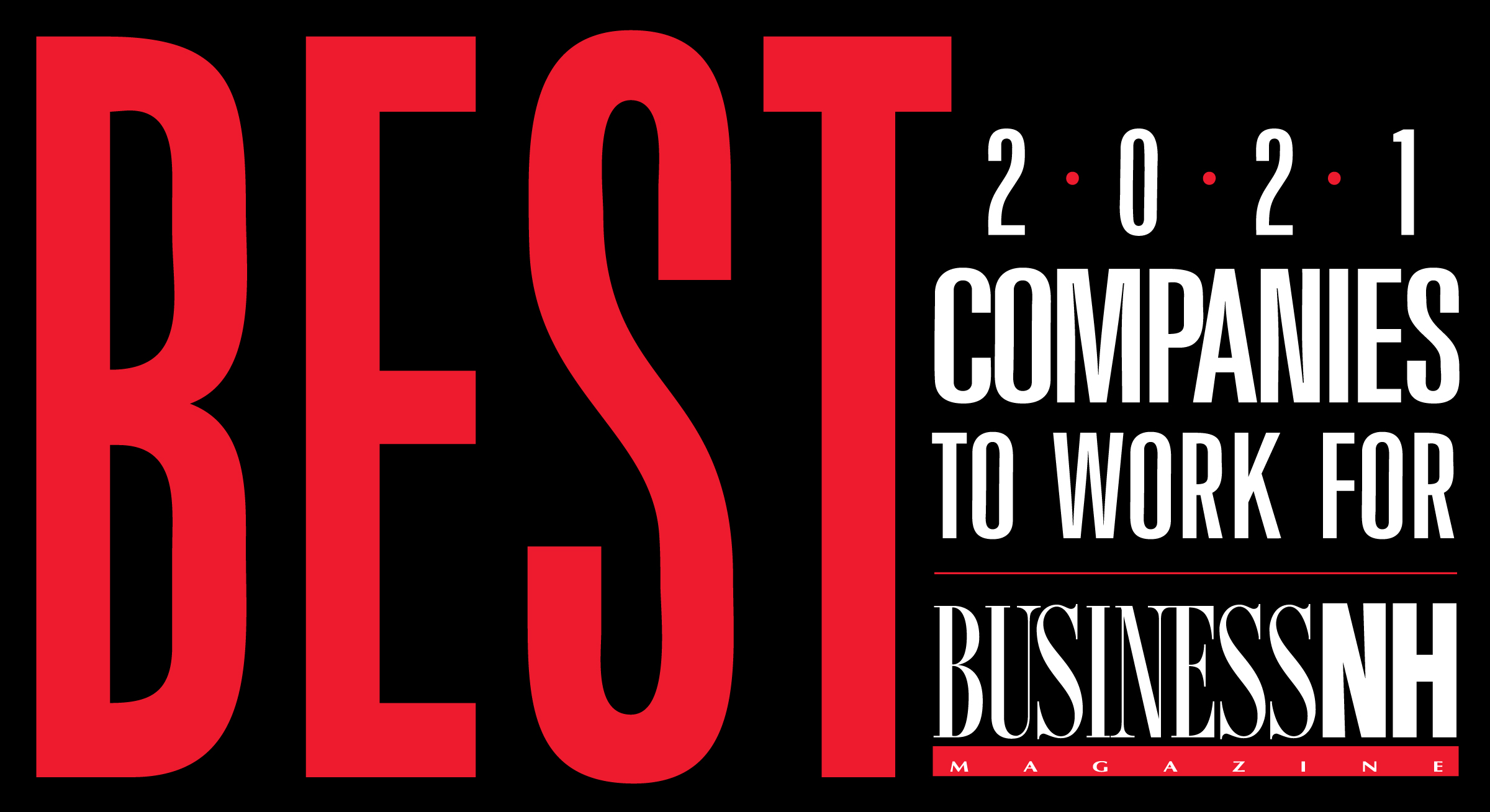Deadline Extended for Best Companies Competition