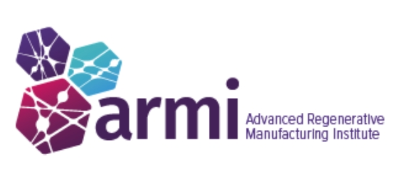 ARMI Creates Pandemic Roadmap