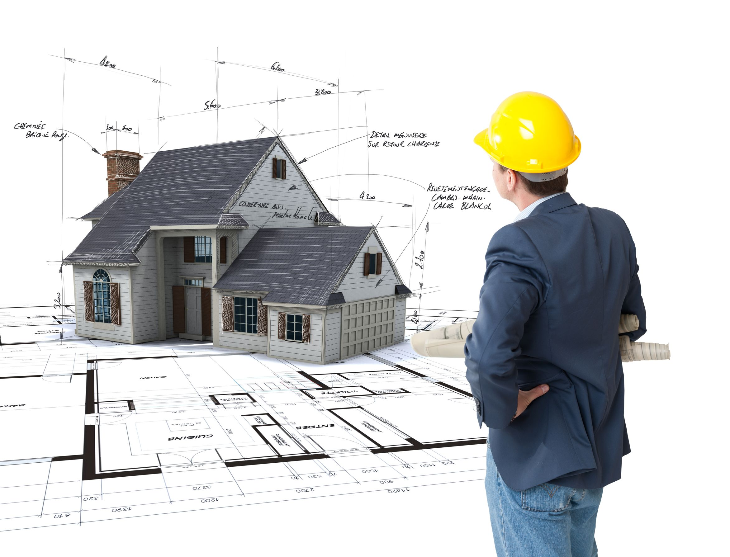 Housing Appeals Board Seeks Engineer or Surveyor