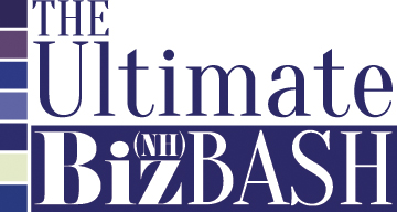 Ultimate Biz(NH) Bash