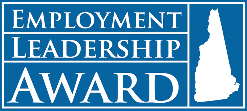 Employment Leadership Awards