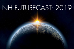 NH Futurecast: 2019