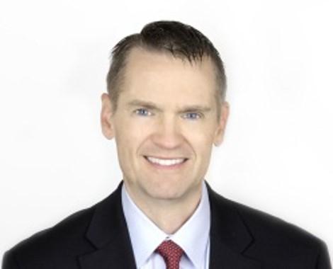 Andy Dahlen