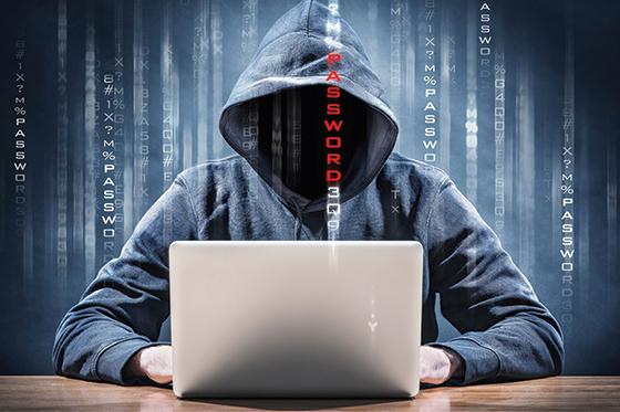 https://www.businessnhmagazine.com/UploadedFiles/Images/Cyber-Article.jpg