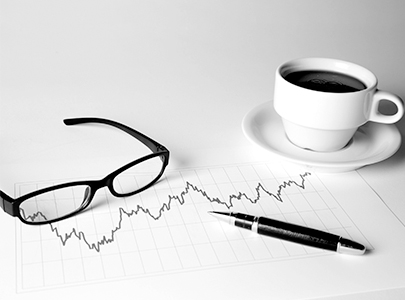 https://www.businessnhmagazine.com/UploadedFiles/Images/HR-Metrics.jpg