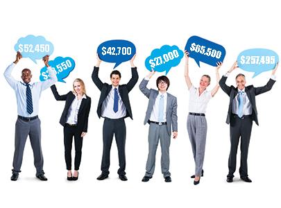https://www.businessnhmagazine.com/UploadedFiles/Images/WageTransparency.jpg