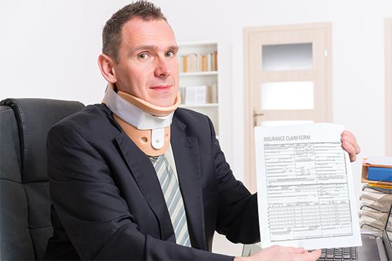 https://www.businessnhmagazine.com/UploadedFiles/Images/WorkersComp-Article.jpg