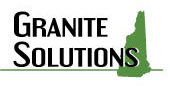 Granite Solutions logo